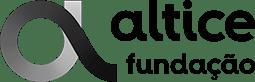 Fundação Altice