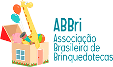 ABBri - Associação Brasileira de Brinquedotecas