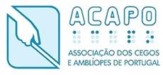 ACAPO - Associação dos Cegos e Amblíopes de Portugal