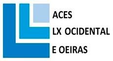 ACES - Agrupamento de Centros de Saúde Lisboa Ocidental e Oeiras