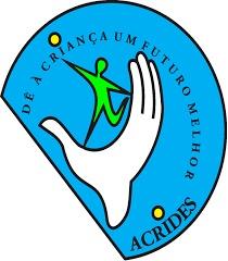 Associação de Crianças Desfavorecidas (ACRIDES)