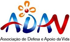 Associação de Defesa e Apoio à Vida