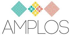 AMPLOS - Associação de Mães e Pais pela Liberdade de Orientação Sexual e Identidade de Género