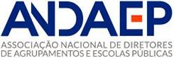 ANDAEP - Associação Nacional de Diretores de Agrupamentos e Escolas Públicas