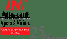 APAV GAV de Coimbra