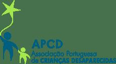APCD - Associação Portuguesa de Crianças Desaparecidas
