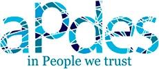 APDES – GIS – Porto - Agência Piaget para o Desenvolvimento - Gabinete de Intervenção em Saúde