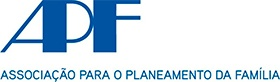 APF - Associação para o Planeamento da Família