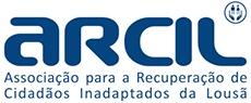ARCIL - Associação para a Recuperação de Cidadãos Inadaptados da Lousã