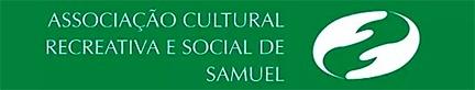 Associação Cultural e Recreativa de Samuel