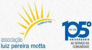 Associação Luís Pereira Motta