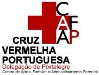 CAFAP- Cruz Vermelha – Delegação de Portalegre