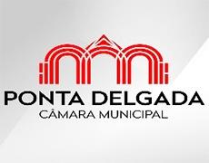 Câmara Municiapl de Ponta Delgada