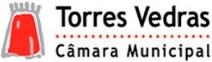 Câmara Municipal de Torres Vedras