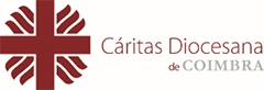 Cáritas Diocesana de Coimbra