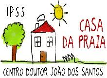 Casa da Praia – Centro Doutor João dos Santos