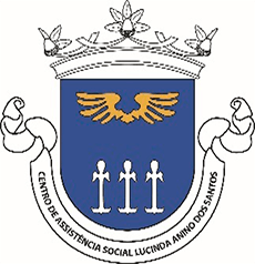 CASLAS - Centro de Assistência Social Lucinda Anino dos Santos