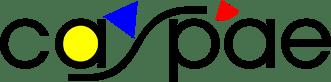CASPAE - Centro de Apoio Social de Pais e Amigos da Escola