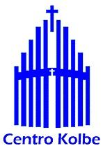 Centro Social Paroquial S. Maximiliano Kolbe