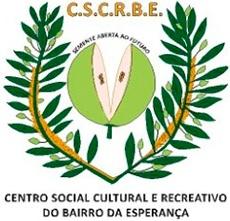 Centro Social Cultural e Recreativo do Bairro da Esperança