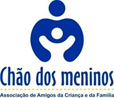 Chão dos Meninos - Associação de Amigos da Criança e da Família