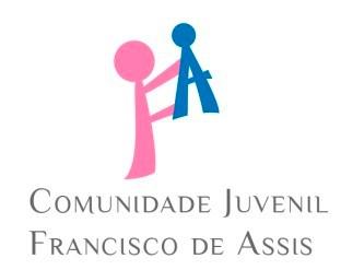 Comunidade Juvenil Francisco de Assis