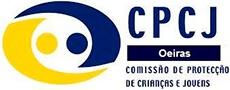 Comissão de Proteção de Crianças e Jovens deOeiras