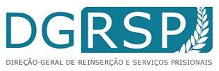 Direção Geral de Reinserção e Serviços Prisionais