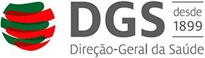 Direção-Geral da Saúde – DGS