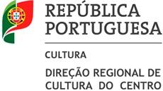 Direção Regional de Cultura do Centro - Mosteiro de Sta. Clara-a-Velha
