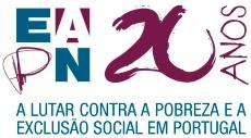 EAPN – Rede Europeia Anti-Pobreza