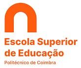 Escola Superior de Educação de Coimbra – ESEC