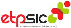 ETP SICÓ - Escola Tecnológica e Profissional de Sicó