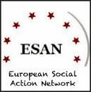 Euopean Social Action Network