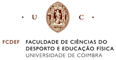 FCDEF - Faculdade de Ciências do Desporto e Educação Física