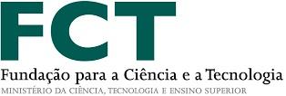 FCT – Fundação para a Ciência e Tecnologia