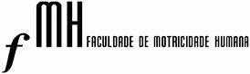 FMH – Faculdade de Motricidade Humana
