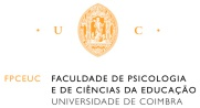 FPCEUC - Faculdade de Psicologia e de Ciências da Educação