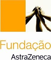 Fundação AstraZeneca