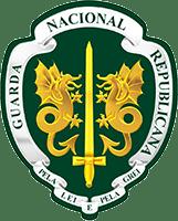 GNR – Guarda Nacional Republicana
