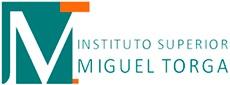 Instituto Superior Miguel Torga