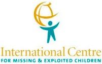 International Centre for Missing & Exploited Children