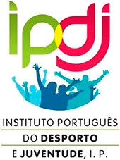 Instituto Português do Desporto e Juventude – IPDJ