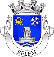 Junta de Freguesia de Belém