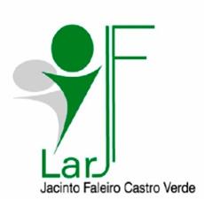 Lar Jacinto Faleiro