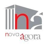 Centro de Formação - Nova Ágora