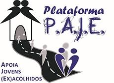 Plataforma de Apoio a Jovens Ex-acolhidos – PAJE