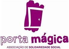 Porta Mágica – Associação de Solidariedade Social