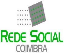 Rede Social de Coimbra