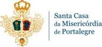 Santa Casa da Misericórdia de Portalegre